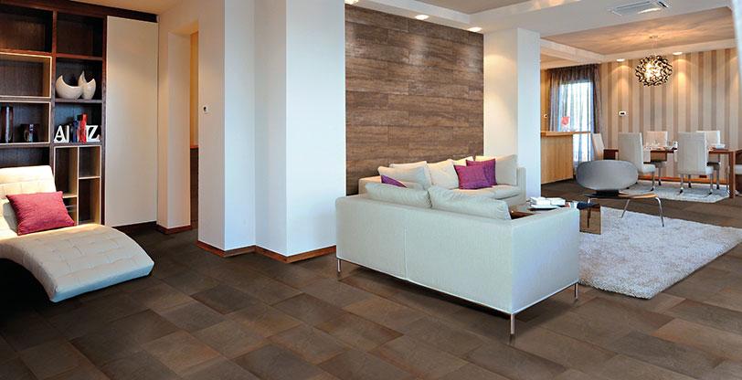 Capella-Clay-Porcelain-Tile-Room-Scene-