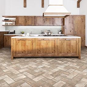 Capella-Ivory-Brick-Room-Scene