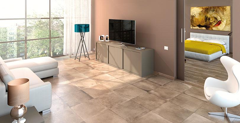Capella-Silt-Porcelain-Tile-Room-Scene-