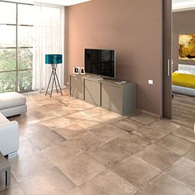 Capella-Silt-Porcelain-Tile-Room-Scene