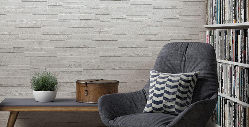 Dekora-Porcelain-Panels-Carrara-White-Room-Scene-