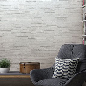 Dekora-Porcelain-Panels-Carrara-White-Room-Scene