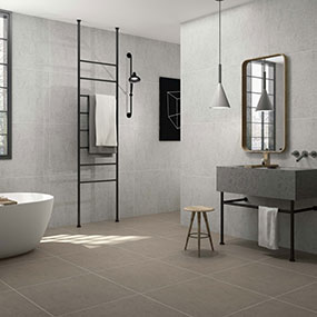 Dimensions-Concrete-Room-Scene