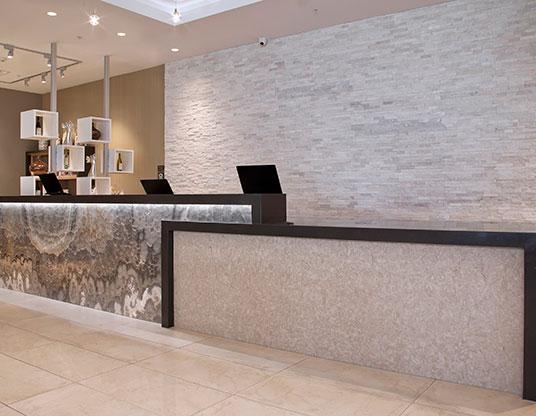 Elegant-White-Marble-Room-Scene