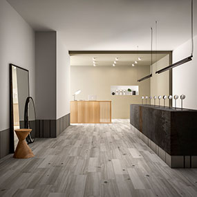 Havenwood-Platinum-Wood-Look-Tile-Room-Scene