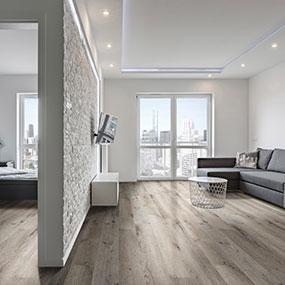 Katavia-Charcoal-Oak-Room-Scene
