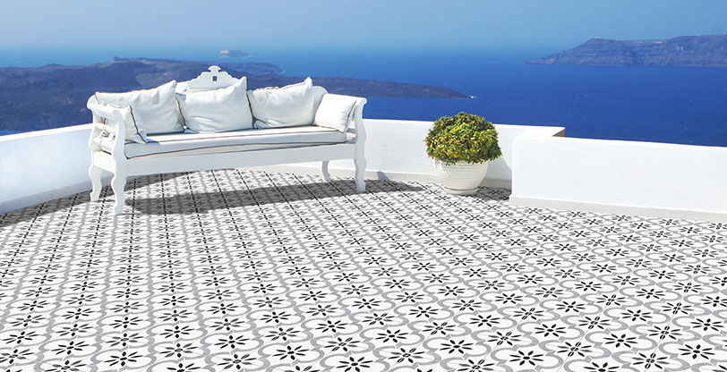 Azila-Porcelain-Kenzzi-Flooring-Scene