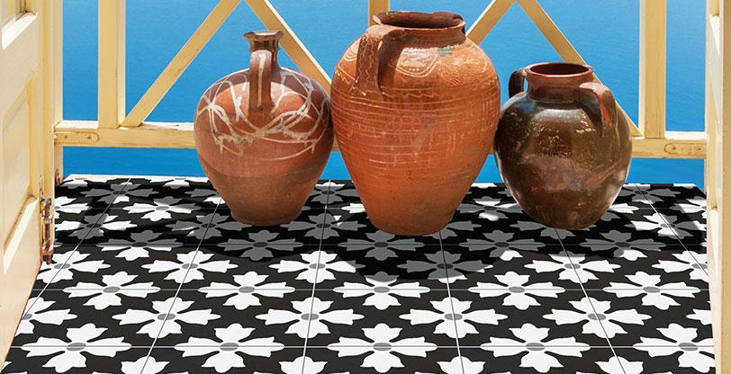 Kasbah-Porcelain-Kenzzi-Flooring-Scene