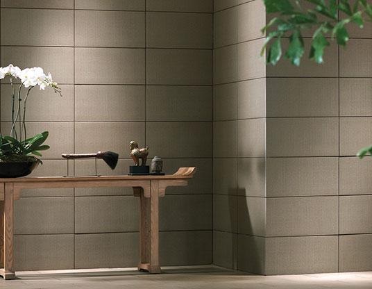 Loft-Olive-Room-Scene