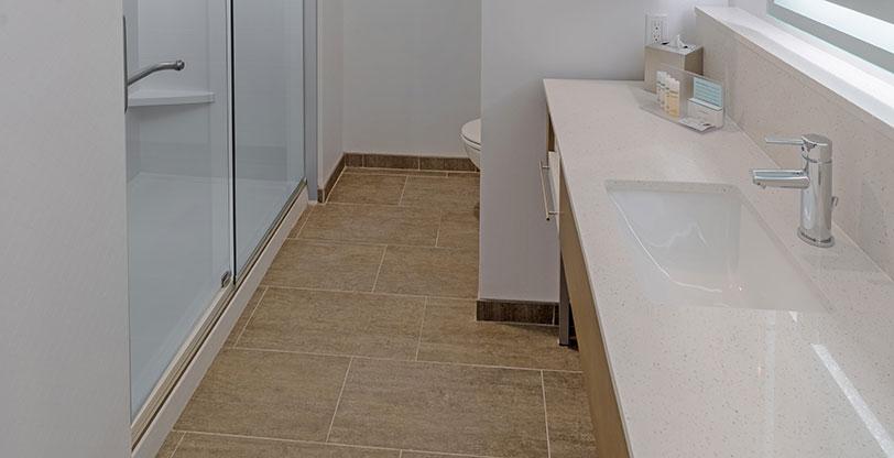 Hotel-Bathroom-Flooring-Metropolis-Taupe-Room-Scene
