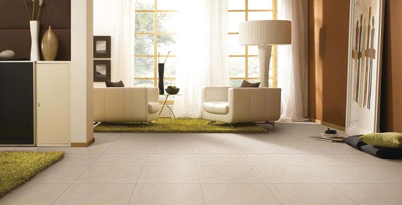 Optima-Cream-Porcelain-Tile-Room-Scene-