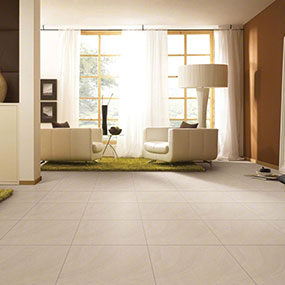 Optima-Cream-Porcelain-Tile-Room-Scene