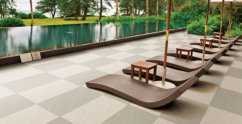 Olive-Porcelain-Optima-Flooring-Scene