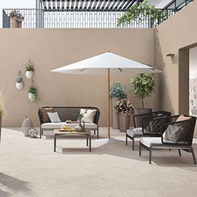 Livingstyle-Pearl-Arterra-Pavers-Room-Scene
