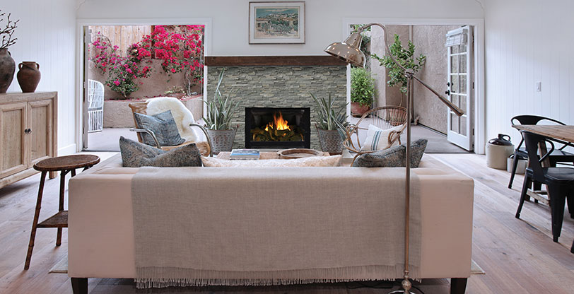 Sierra-Blue-Ledger-Panels-Room-Scene-