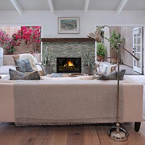 Sierra-Blue-Ledger-Panels-Room-Scene