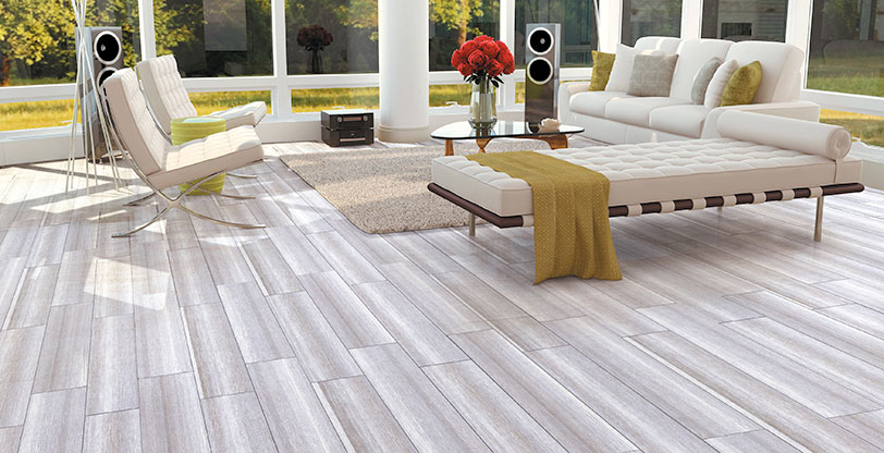 Turin-Grigio-Wood-Look-Tile-Room-Scene-