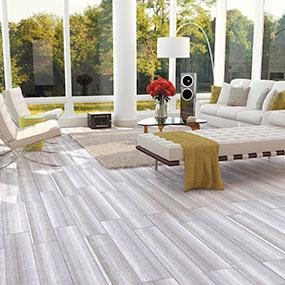 Turin-Grigio-Wood-Look-Tile-Room-Scene