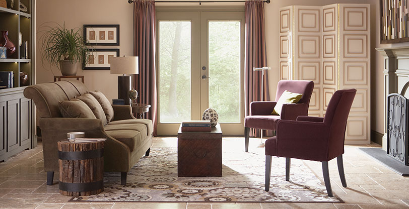 Tuscany-Ivory--Travertine-Tile-Room-Scene-