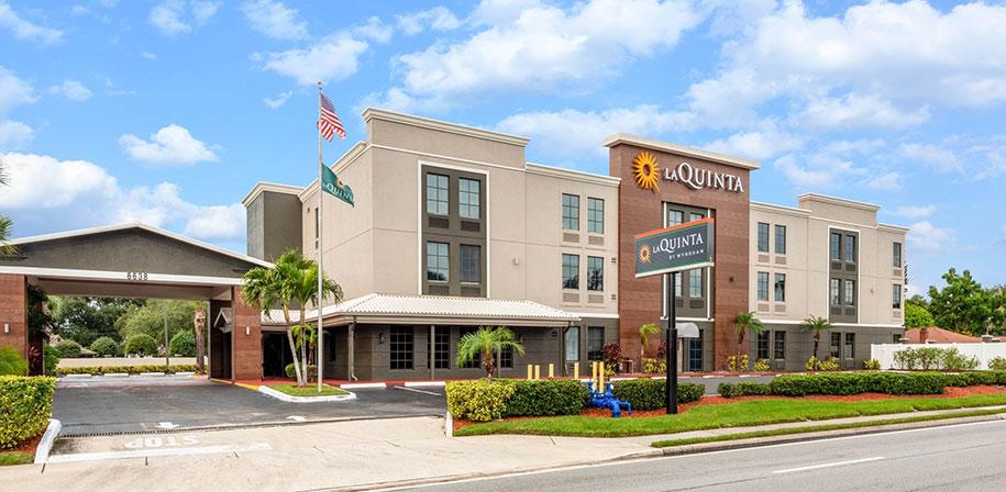 La-Quinta,-Petersburg,-FL,-ID:-P-NEOLIG6MMQ