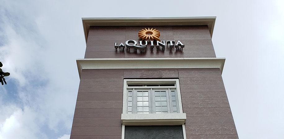 LaQuinta,-Webster,-TX,-ID:-P-NEOLIG6MMQ