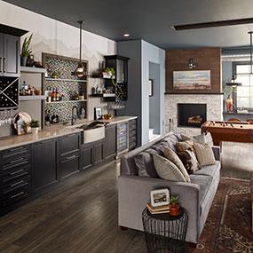 White-Oak-Multi-Finish-RoomScene