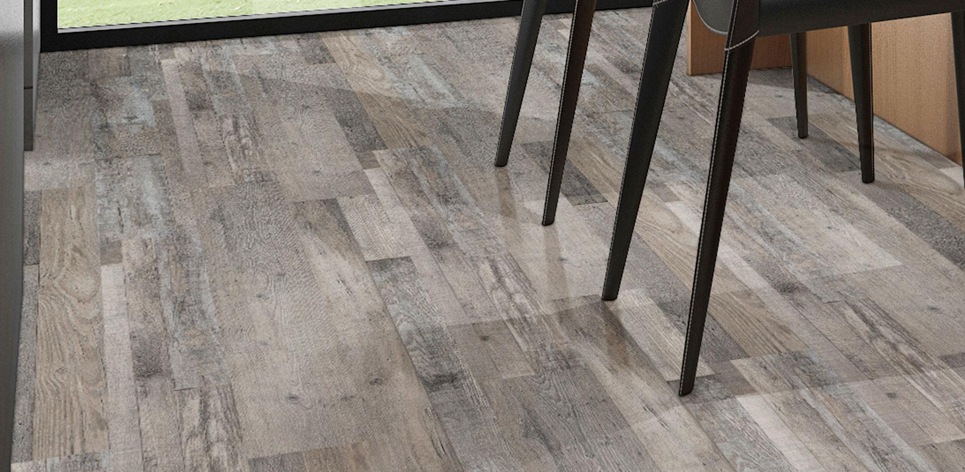 Kitchen Vinyl Flooring Cyrus Mezcla Msi Surfaces