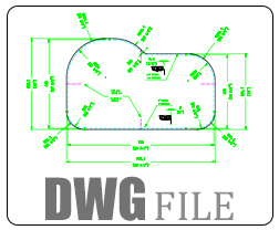 Download Dwg Files