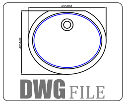Download Dwg Files