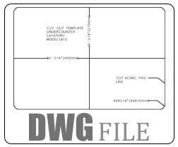 Download Dfx Files