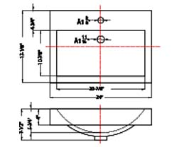 Download Dxf Files