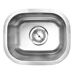 Kitchen Sinks Stainless Steel Sinks Unde Rmount Sinks