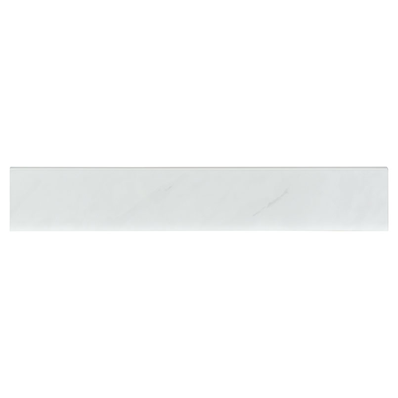 ARIA ICE 3X18 POLISHED BULL NOSE