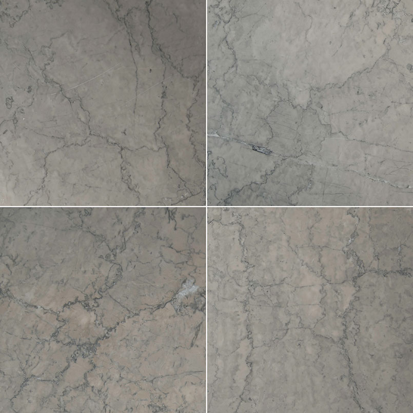 12x12 Marble Floor Tile Carpet Vidalondon