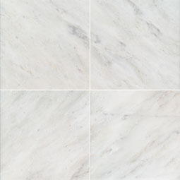 ARABESCATO CARRARA 24X24 POLISHED