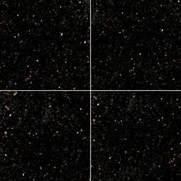 BLACK GALAXY 12X12X.37 P1