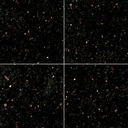 BLACK GALAXY 24X24X.50 P1