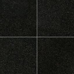 SILVER PEARL 12X12X.38 P1 TILE