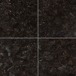 BROWN ANTIQUE 12X12X0.38 POLISHED
