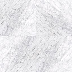 CARRARA WHITE (C) 18