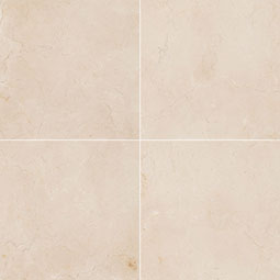 CREMA MARFIL 61X61X1.2CM SELECT HONED