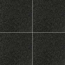 IMPALA BLACK 12X12X.37 P1
