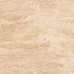 Tus. Ivory Vein Cut 12x24x.50 HF