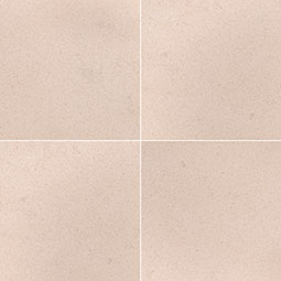 Lymra 24x24x.50&Honed