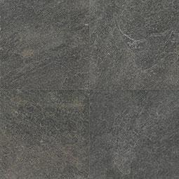OSTRICH GREY 16X16X.50 GAU-C