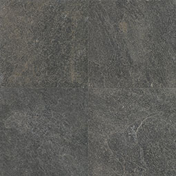 OSTRICH GREY 16X16X.50 HON/GAU
