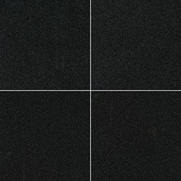 PREMIUM BLACK 12X12X.38