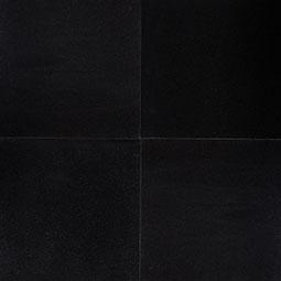 PREMIUM BLACK  18