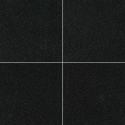 PREMIUM BLACK 24X24X0.5