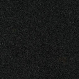 PREMIUM BLACK 5CM SLABS HONED/POLISHED